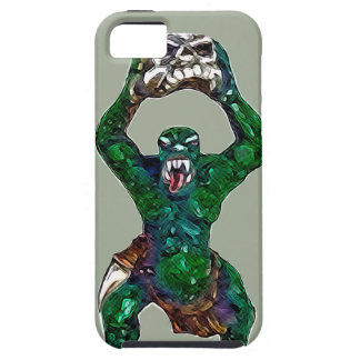 Orc Case For The iPhone 5