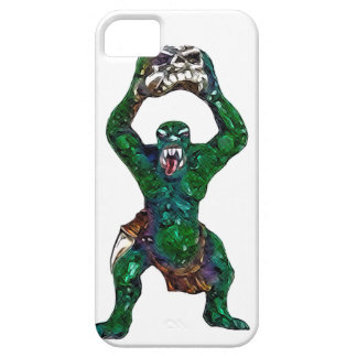 Orc iPhone 5 Cover