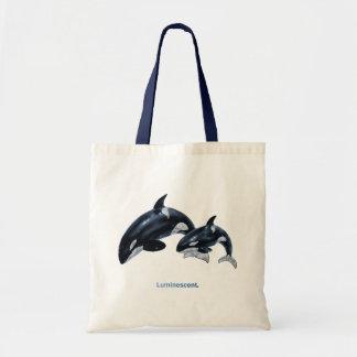 Orca - Bag