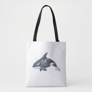 ORCA bag