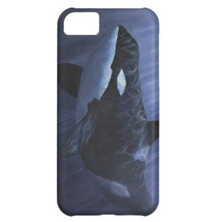 Orca Blues - iPhone 5C Case