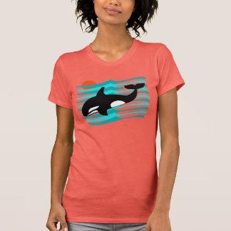 Orca Tank Top