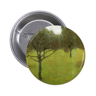 Orchard Cool 6 Cm Round Badge
