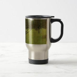 Orchard Cool Mug