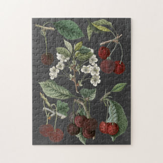 Orchard Varieties I Jigsaw Puzzle