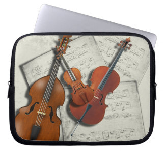 Orchestra Music and Instruments Electronics Bag