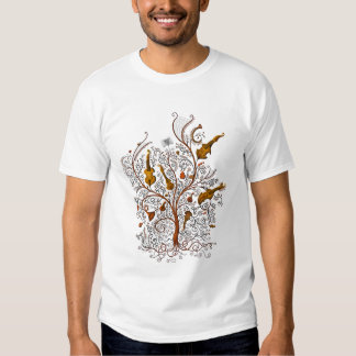 Orchestra T Shirt