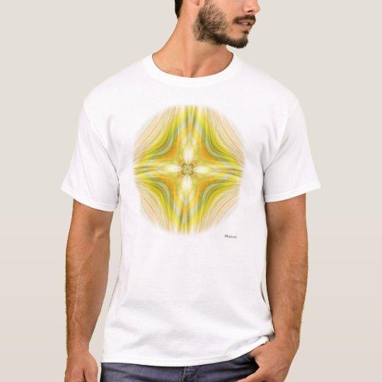 Orchid 1 (app) T-Shirt
