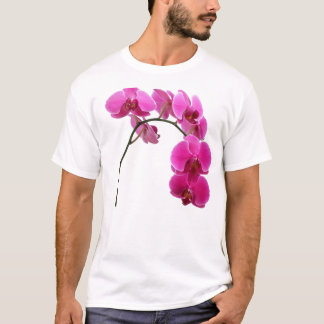 Orchid 2 T-Shirt