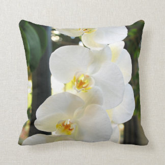 ORCHID #9 CUSHION