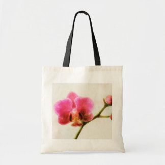 Orchid Bags