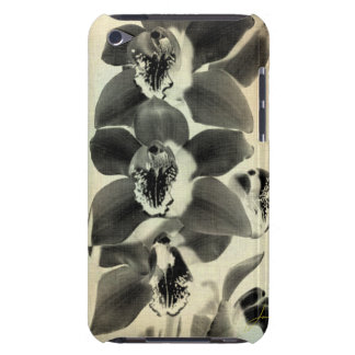 Orchid Blush Panels IV iPod Touch Case-Mate Case