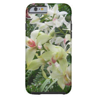 Orchid Cascade Tough iPhone 6 Case