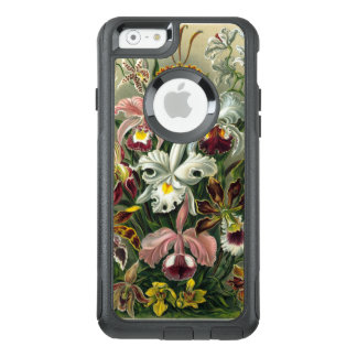 Orchid Exotica OtterBox iPhone 6/6s Case