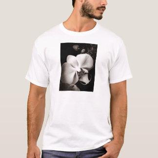 Orchid flower T-Shirt