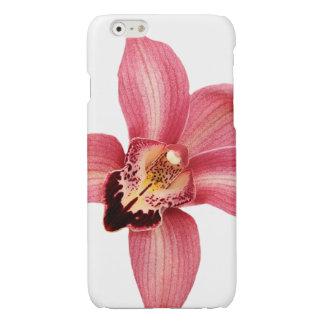 Orchid iPhone 6 Case iPhone 6 Plus Case