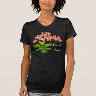 Orchid Lover Phalaenopsis Tank