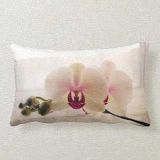 Orchid Pillow/Cushion Lumbar Cushion