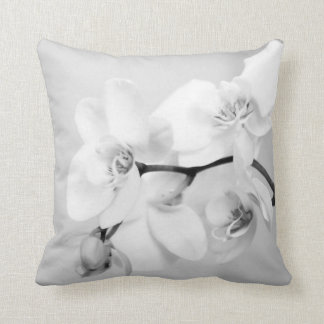 Orchid Pillow Cushions