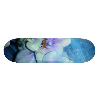 Orchid Skate Board Decks