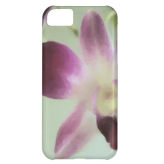 Orchid Version 2 iPhone 5C Case