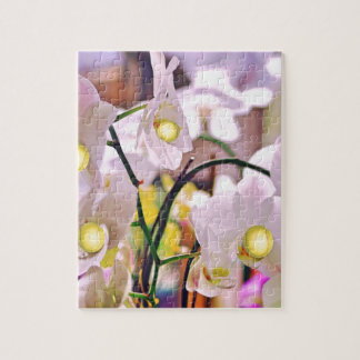 Orchids and tennis.jpg puzzle