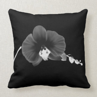 Orchids Cushion