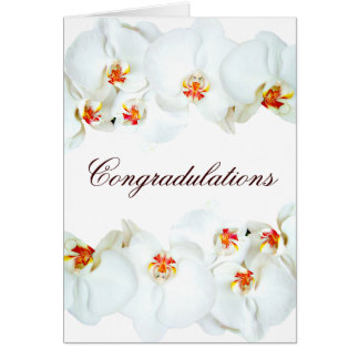 Orchids Love_ Card