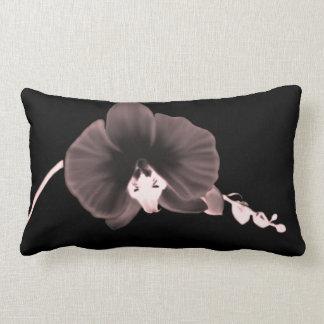 Orchids Lumbar Cushion