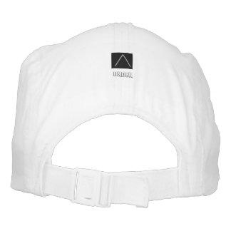 ORDER HAT