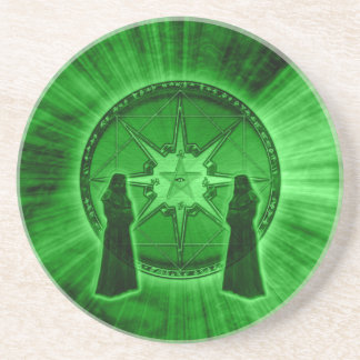 Order of Chaos Coasters