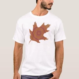 Order of Oak T-Shirt