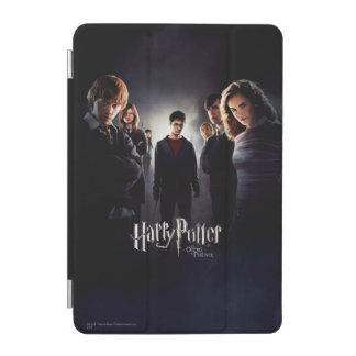 Order of the Phoenix - French 1 iPad Mini Cover