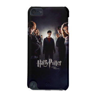 Order of the Phoenix - French 1 iPod Touch 5G Covers
