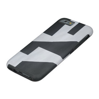 order tough iPhone 6 case