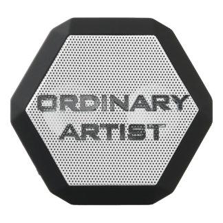 Ordinary artist waterproof speaker