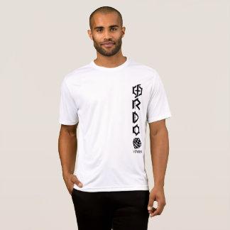 Ordo Fanaticus 15th Anniversary Shirt