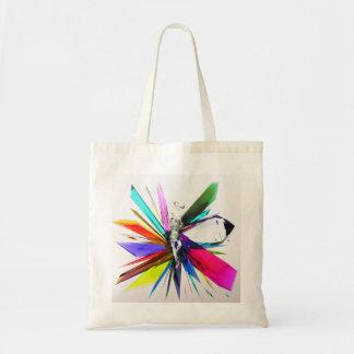 Ore-totobatsugu Budget Tote Bag
