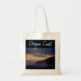 Oregon Bag
