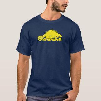 Oregon Beaver T-Shirt
