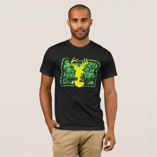 Oregon Bucks T-Shirt