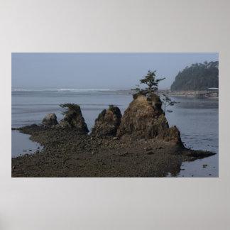 Oregon Coast Photo Posters