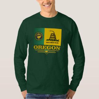 Oregon DTOM T-Shirt