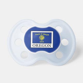 Oregon Dummy