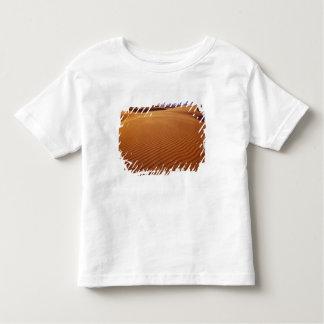 Oregon Dunes National Recreation Area, Oregon at Toddler T-Shirt