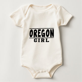 Oregon girl designs baby bodysuit