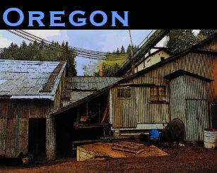 Eugene Oregon Postcards | Zazzle UK