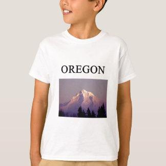 oregon T-Shirt