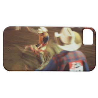 Oregon, USA Barely There iPhone 5 Case