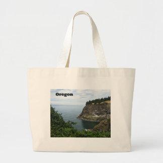 Oregon's Rocky Coast Bag